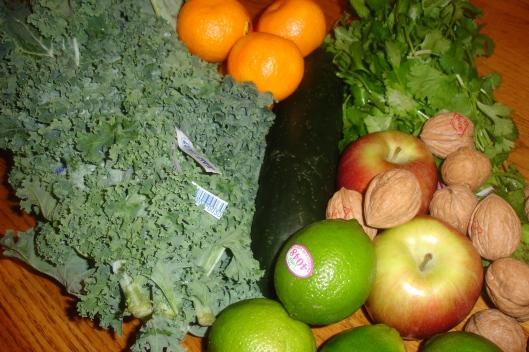 Fresh Produce DSC07059