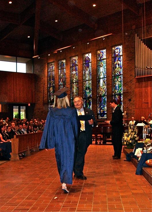 Graduation DSC02117