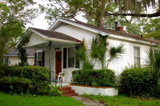 Savannah DSC06256