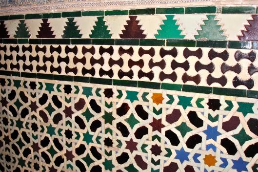 LLAW: Detail Sevilla DSC04419